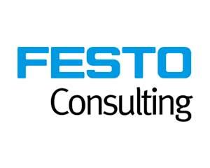 FESTO Consulting