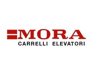 MORA CARRELLI ELEVATORI